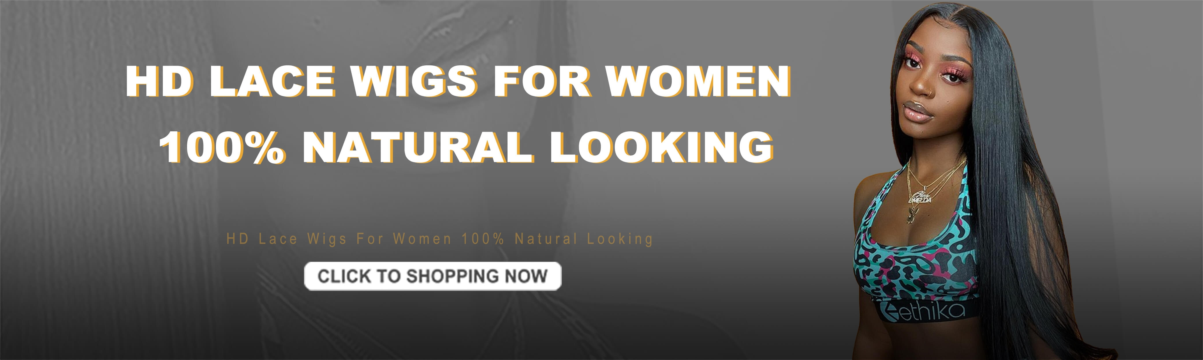 Normal HD Lace Wigs