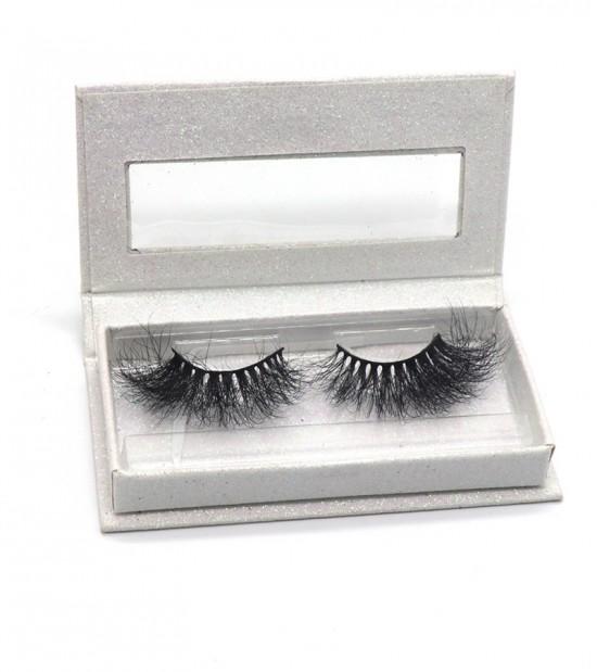 Dolago 5D Eyelashes For Women Fake Mink Eyelashes Makeup Natural False Eyelash Extension One Set 10 Pairs