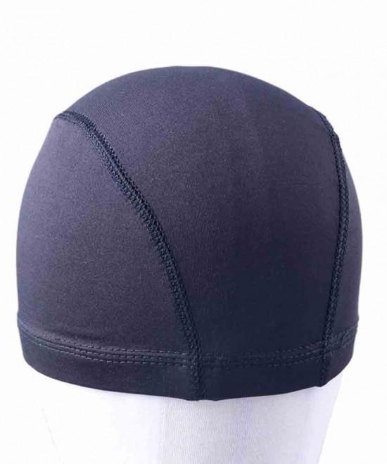 Dolago Spandex Net Elastic Dome Wig Cap Glueless Hair Net Wig Liner