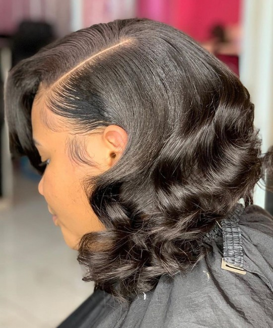 Dolago Hair Wig Body Wave 360 Lace Frontal Wig Pre Plucked Natural Hairline With Baby Hair Brazilian HD Lace Front Human Hair Wigs