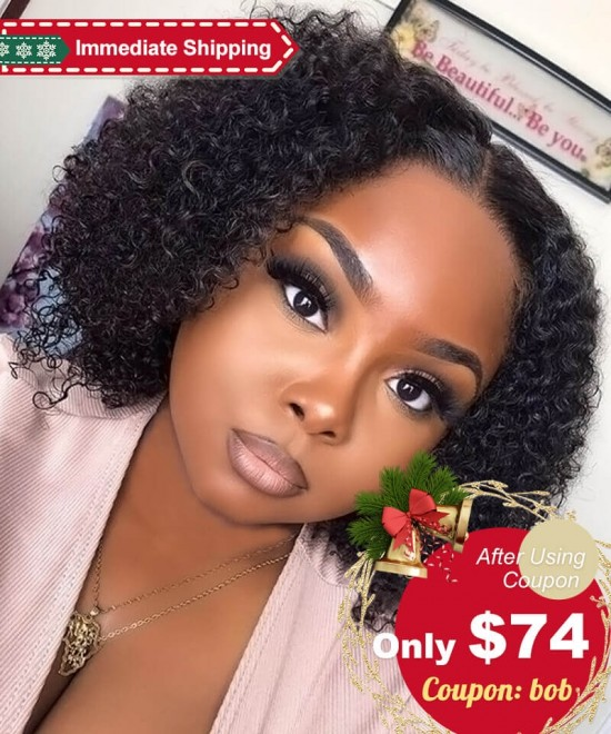 The Best Cheaper Lace Closure Bob Hair Wigs Human Hair