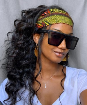 Dolago Machine Band Hair Wig For Sale Natural Hair With Baby Hair 150% Density Cheap Straight Human Hair None Lace Wigs For Black Women