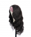 Best Quality Headband wigs for women online for sales online