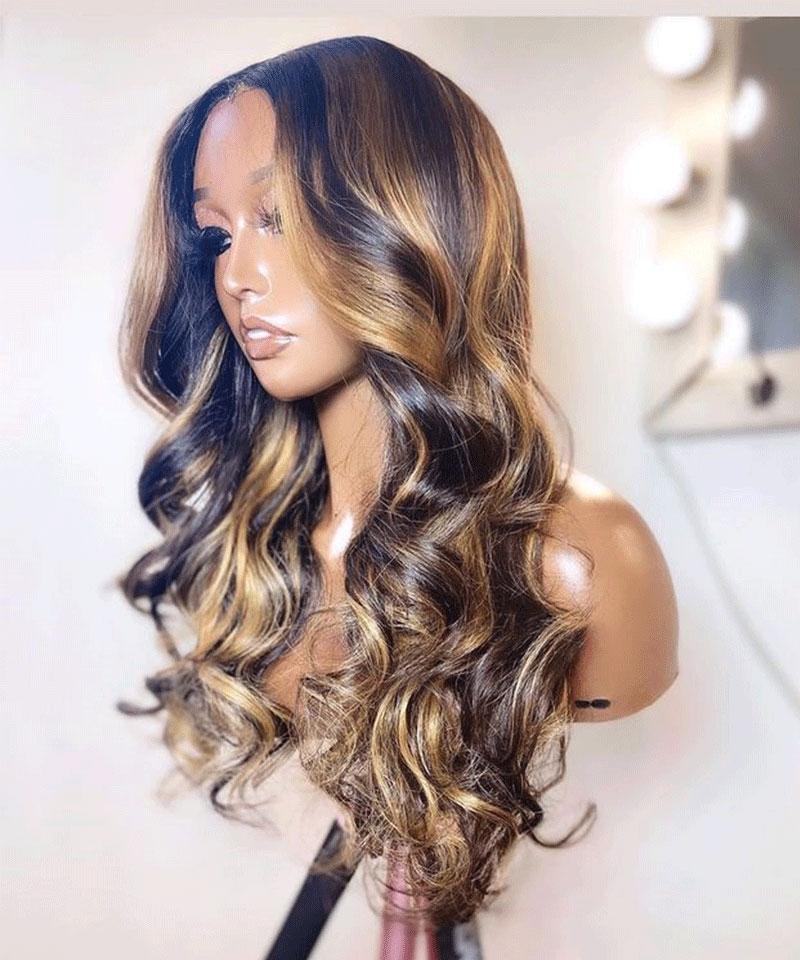 colored wigs for sale