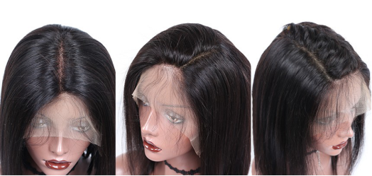 dolago 13x6 lace front wig