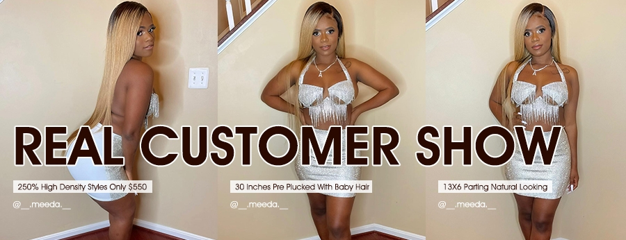 custom wigs for women online shop