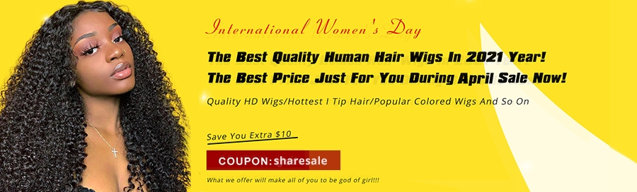 the best human hair wigs for women sale now