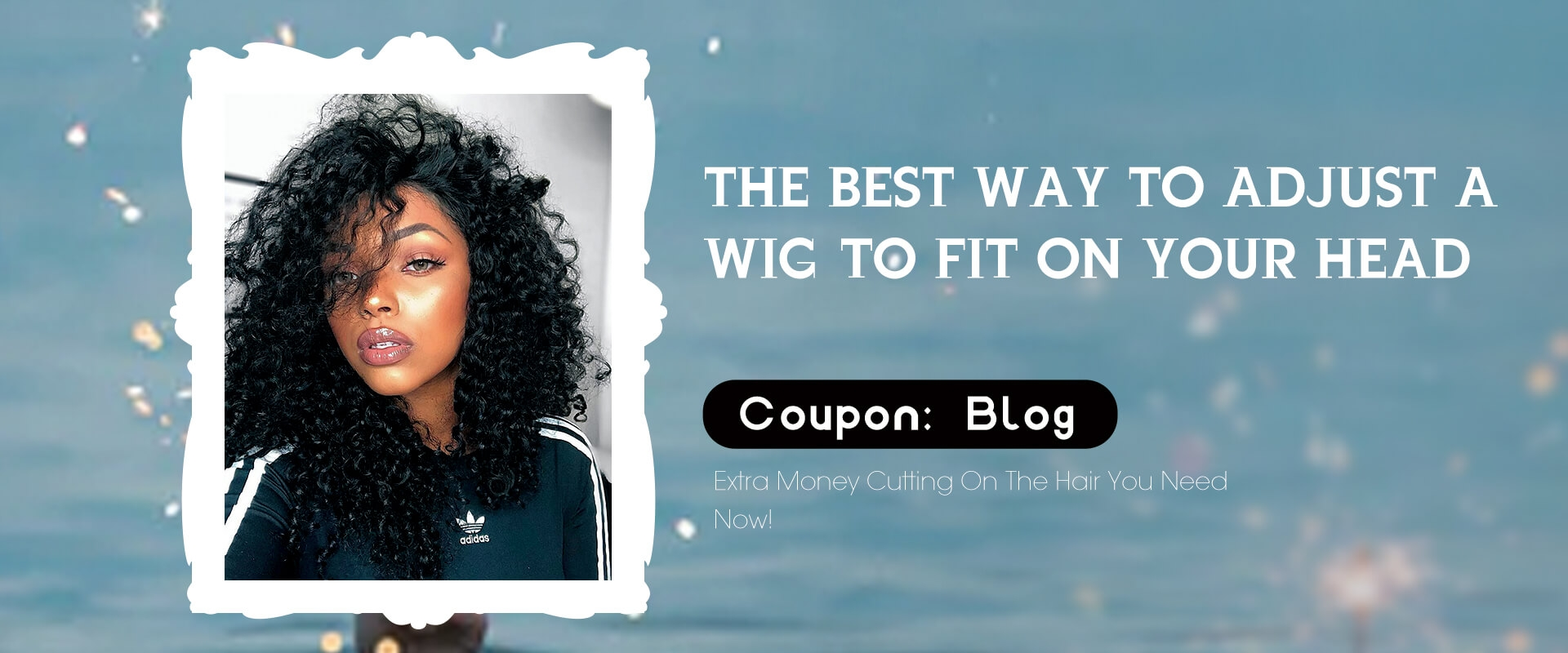 best hair style wigs for sale now