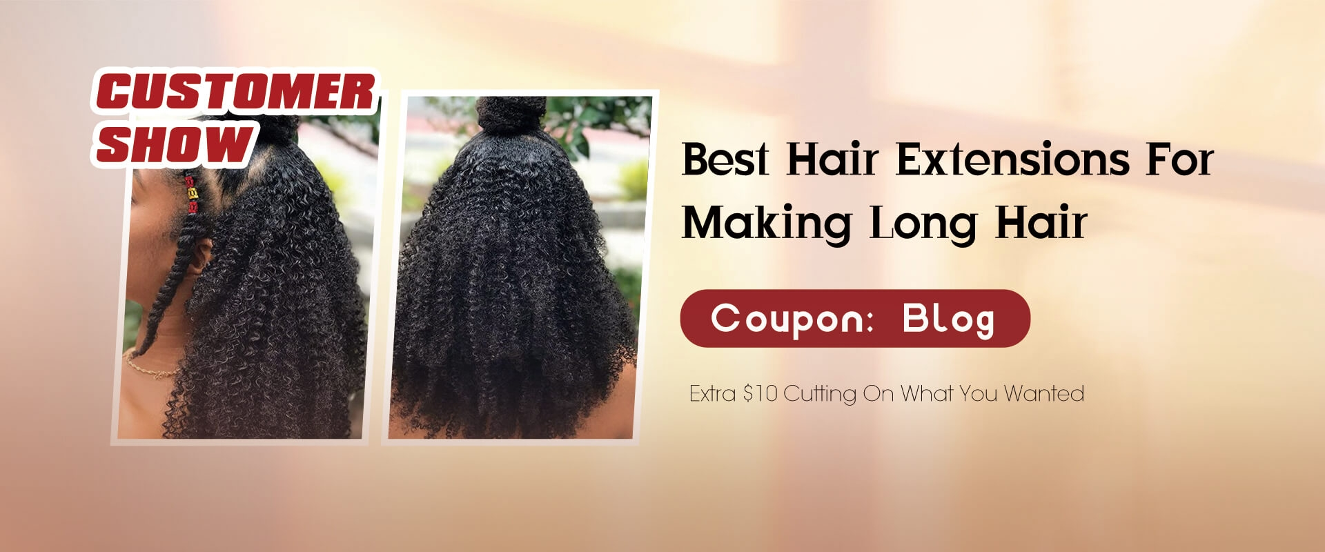 i tip human hair extensions for women
