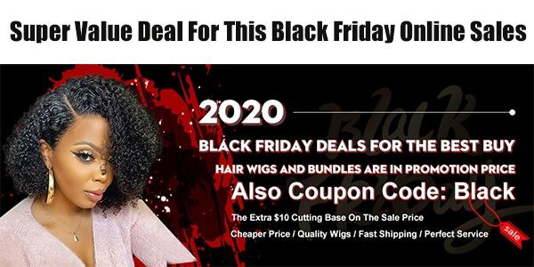 wigs online sales