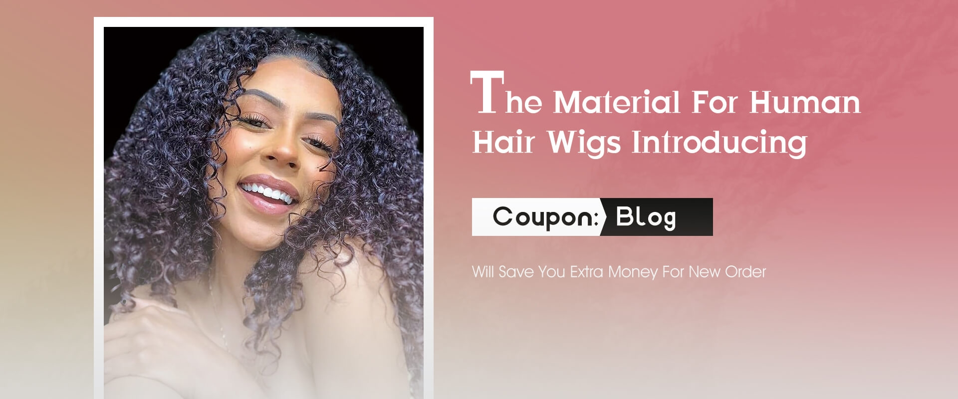 human hair hd lace frontal wigs for sale now
