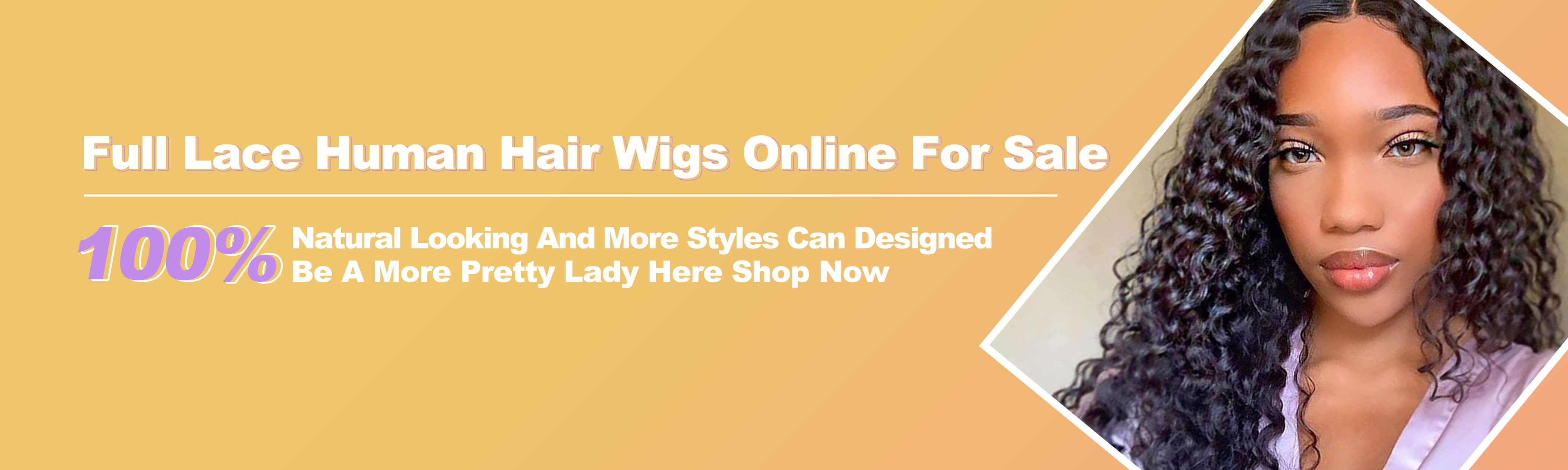 full lace wigs for women online sale now