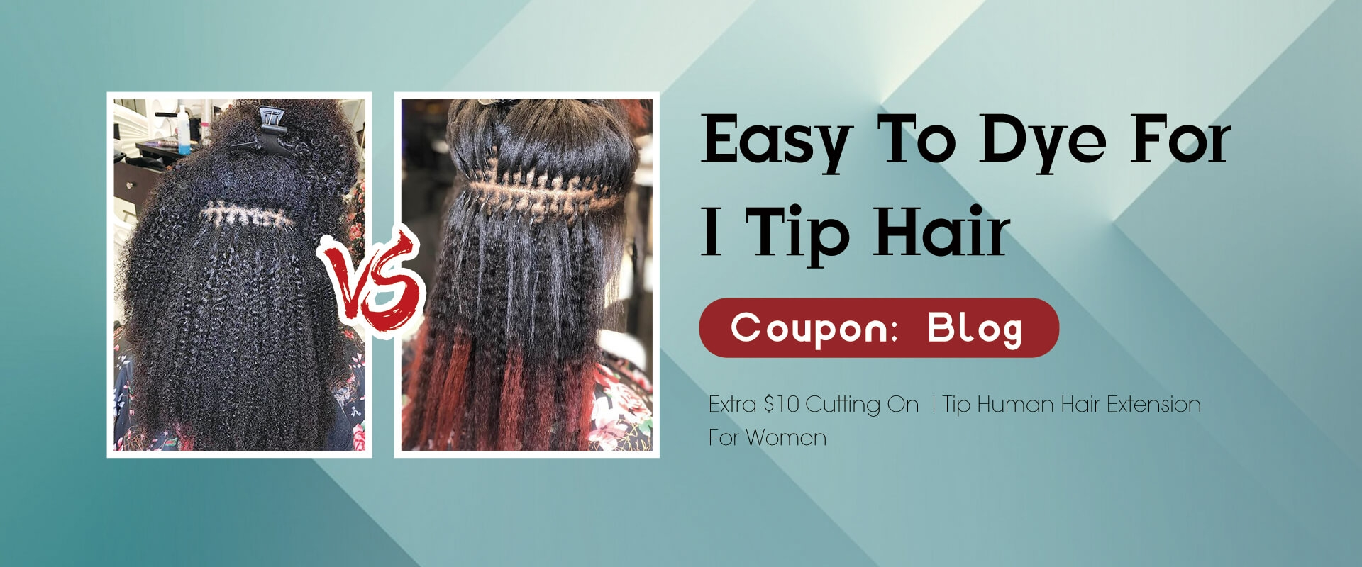 i tip human hair extensions for sale