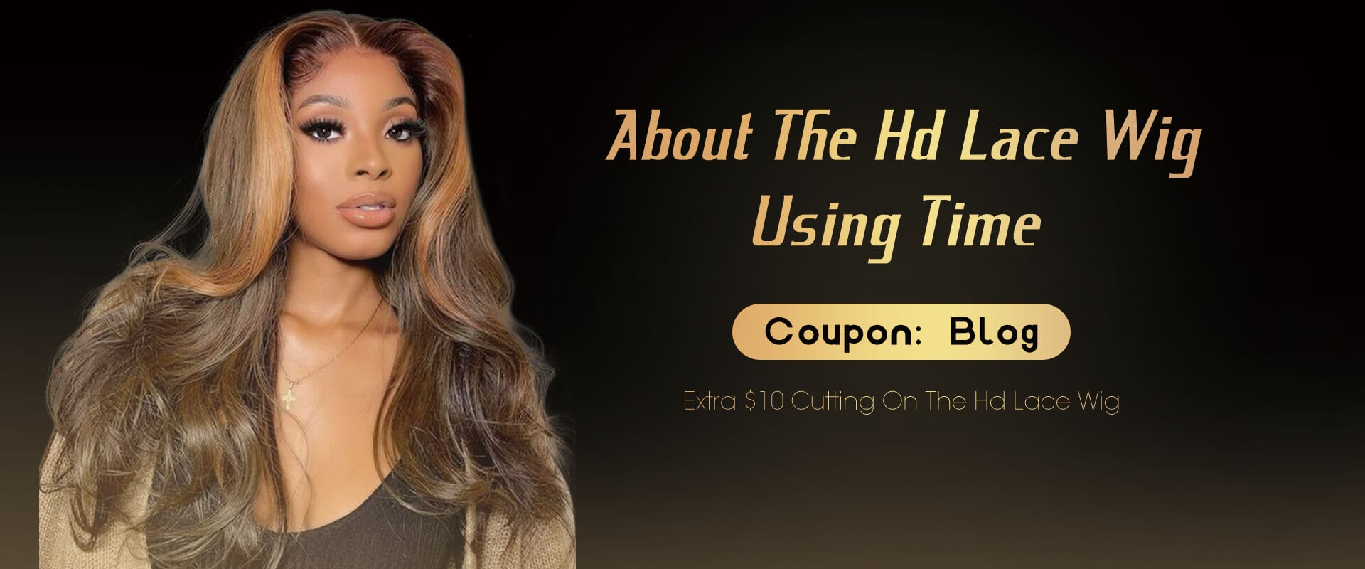 human hair wig for sale now