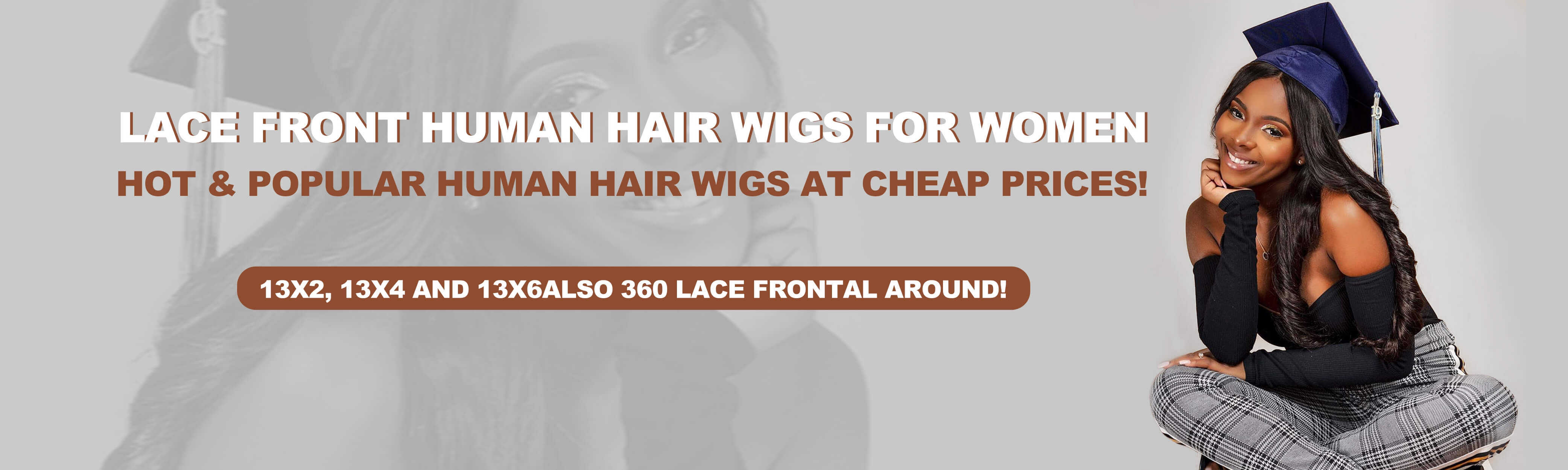 humna hair wigs vendors for women