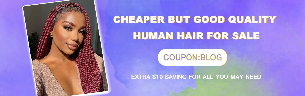 quality human hair products for sale now
