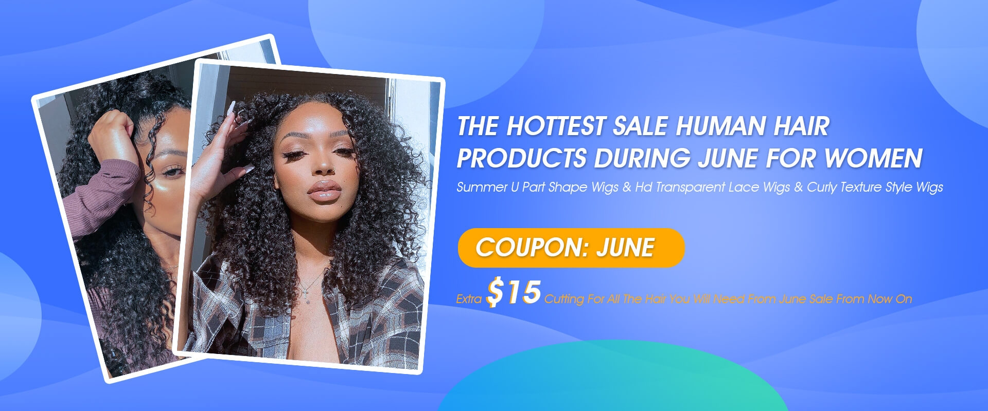 quality human hair products for women online sale now