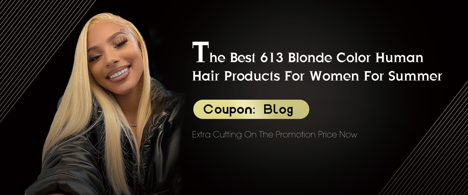 613 blonde wigs for sale now