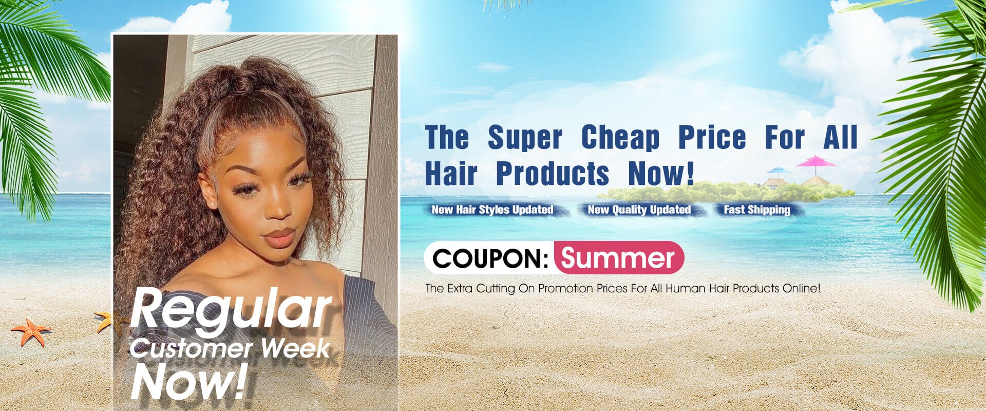 u part human hair quality wigs for women online sale now
