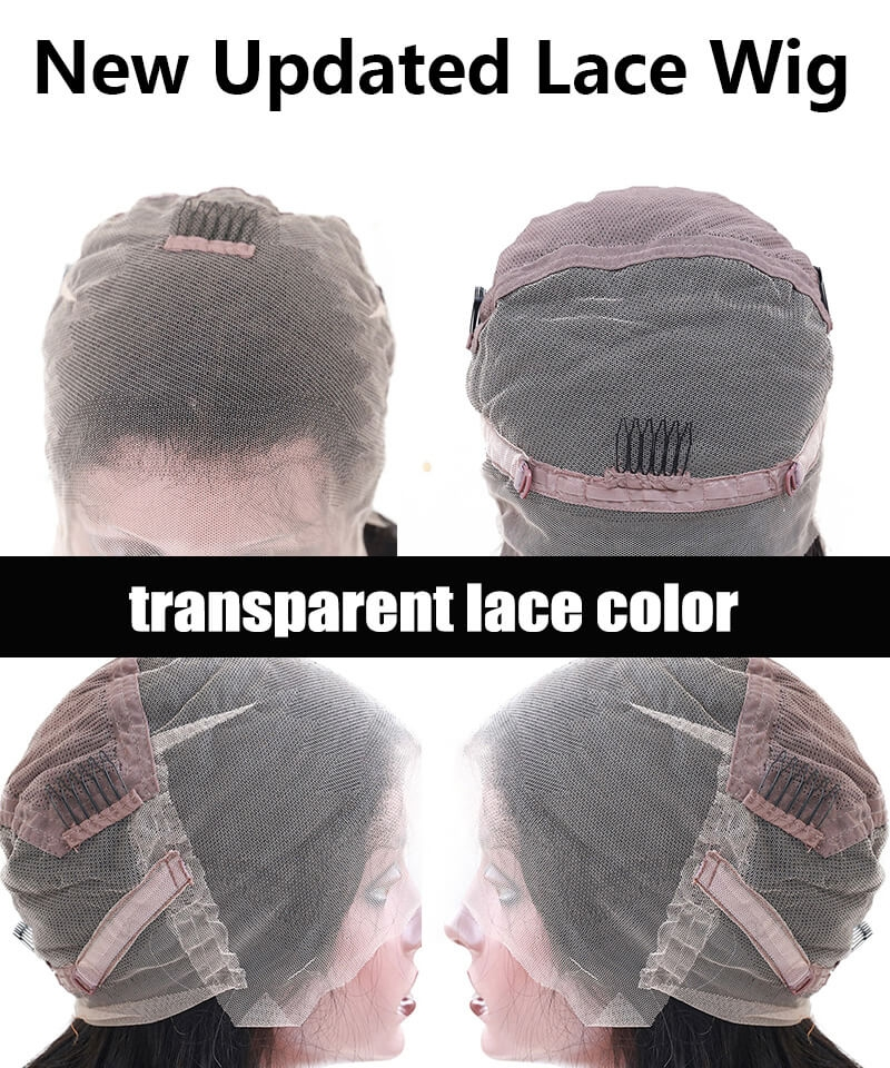 hd human hair lace wigs for sale now