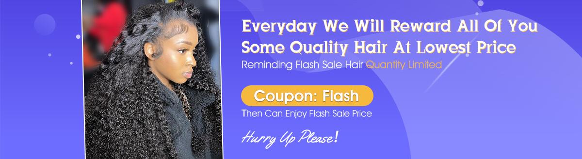 best quality wigs flash sale